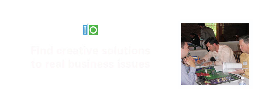IO-solutions-to-real-issues2