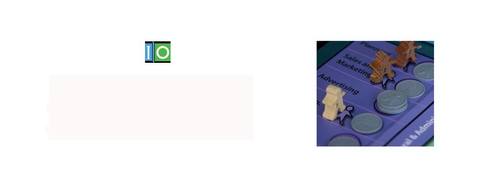 IO-visual-finance-methodology2